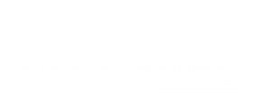 Treadmill-Factory-Logo
